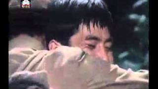 DPRK Music 4 09 태양을 따르는 별