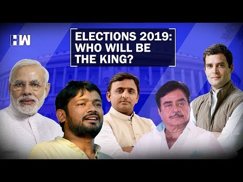 Xxx Mp4 ElectionResultsWithHW In These Big Fights Who Will Be The King 3gp Sex