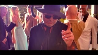Rolf Salo - I've Got to See You Again (Official Video)