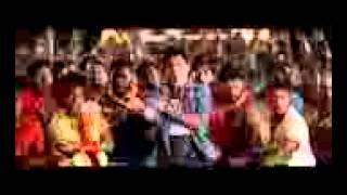 (Dhakawap.com)_One_Two_Three_Four_-_Full_Video_Song_Chennai_Expre
