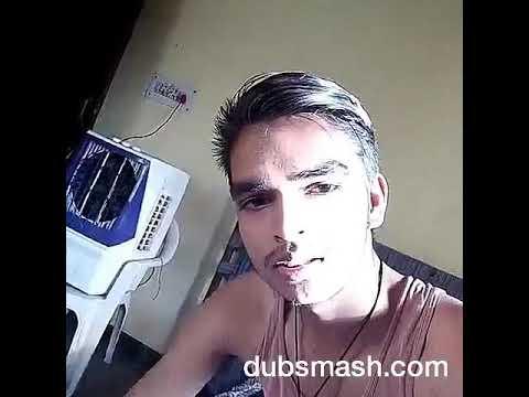 Xxx Mp4 Baaghi 2 Movie Dialogue Rahul Chouhan 3gp Sex