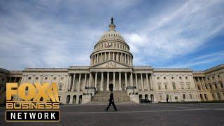 Senate passes bipartisan supplemental border bill
