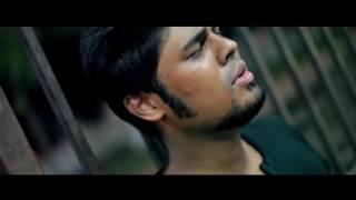 Jol Bangla Music video BDMusic25 Com 720p