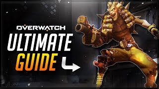 The Ultimate Junkrat Guide - EVERYTHING You Need to Know!