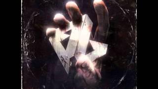 Q.G. - Razor (Taos'remix) - FREE DOWNLOAD
