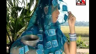 Matir Manush (মাটির মানুষ)_ Bangla Islamic Natok (Drama)