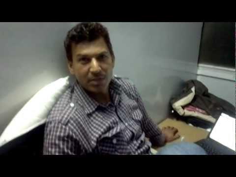 Xxx Mp4 Teen Bhai Of BHAINI MAHARAJPUR MEHAM ROHTAK HARYANA 3gp Sex