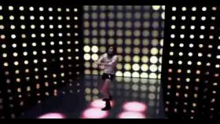 [CF] Yoobin - EVER Audition Dance Battle