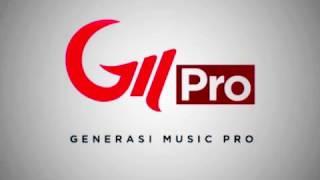 GMPRO - Generasi Music Pro