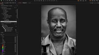 Working with Layers | Webinar | Capture One