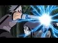 Download Video Download Kakashi vs Danzo and Orochimaru - Full Fight English Dub HD 3GP MP4 FLV