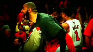 The NBA-::-All Of The Lights Mix {HD}