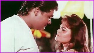 Silk Smitha Video Song   Maro Yuddha Kanda Telugu Movie   Mohini   Vijayakanth