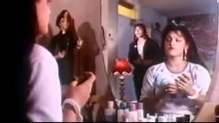 Hindi Bgrade Hot Movies Sexy Scene Khooni Panja The Bloody Claw 2