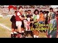 Download Video Beginilah Sangarnya TIMNAS Indonesia Dimasa SOEHARTO Yang Sulit Terulang 3GP MP4 FLV