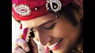 Saswat joshi the Dancer in people's heart