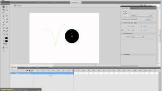 Intro to Flash Animation Part 1 -Basic Motion Tweeining Part 1.mp4