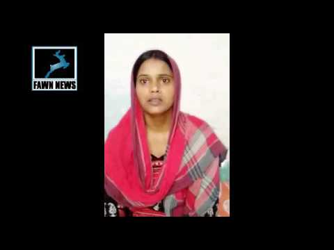 Xxx Mp4 Kiran Yadav Warned BJP And RSS To Stop Abusing Her On Social Media 3gp Sex