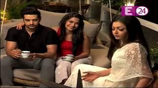 Silsila Badalte Rishton Ka   Latest Update   Kunal कर रहे हैं Nandini को Ignore   (15/07/2018)   E24