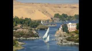 شادية يا حبيبتى يا مصر