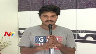 Sapthagiri LLB Movie Press Meet || Sapthagiri, Kota Srinivasa Rao, Sai Kumar