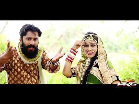 रामदेवजी का न्यू सुपरहिट DJ सांग | Helo Sambhloji - Mukesh Gour | Rajasthani DJ Song | PRG