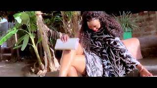 Cindy And Wahu Mp3 Download - instamp3audio