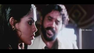 Apsaras ( Makaramanju ) Movie Romantic Scenes Part 1 - Santhosh Sivan, Karthika Nair, Nithya Menon