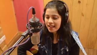 Kya Mujhe Pyar Hai