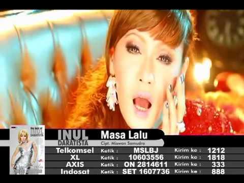 Inul Daratista-Masa Lalu ( Original ) Mp3