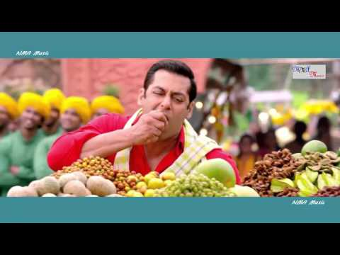 Xxx Mp4 Aaj Unse Milna Hai By NMA Music In Full HD Video 3gp Sex