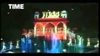 WAPWON COM Tukur Tukur Dekhte Ho Kya Full Hd Song