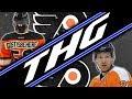 Download Lagu Projecting the 17-18 Philadelphia Flyers Lineup