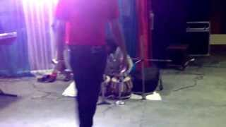 sukh malhi live show