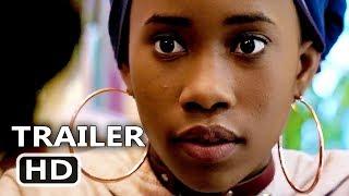 JINN Trailer (2018) Drama Movie