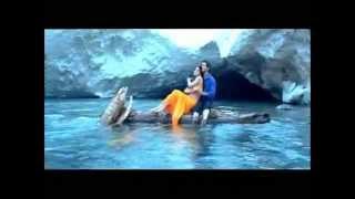 Main Jeena Tere Naal Orignal Song Mohabbatan Sachiyan mp4   YouTube