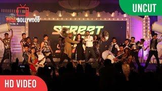 UNCUT - So You Think Can You Can Dance - Ab India Ki Baari | Madhuri Dixit, Terence, Bosco