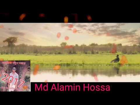 Xxx Mp4 মিলনের বাংলা নতুন ভিডিও গান 2017 3gp Sex