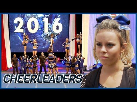 watch Cheerleaders Season 4 Ep. 44- Worlds 2016 Part 4