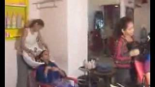 CUTS N DOS LADIES BEAUTY PARLOUR MUMBAI