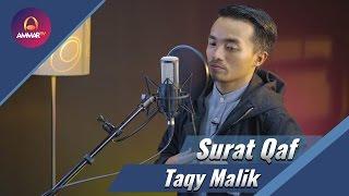 Taqy+Malik+-+Surat+Qaf