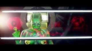 E.L - SHELELE (Official Music Video)