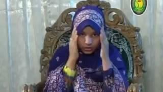 Hasna Hena Afrin   Ei Kopale Tip Poro Na Ar Islamic Bangla Song