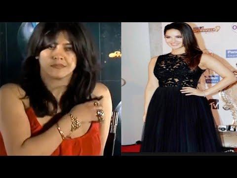 Xxx Mp4 Sunny Leone की आने बाली फिल्म Xxx Movie को देखकर आप भी उनके दीवाने बन जाएंगे Ekta Kapoor 3gp Sex