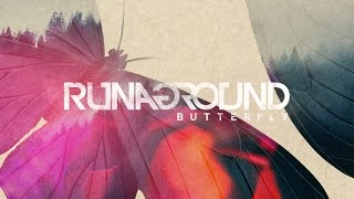 Butterfly - RUNAGROUND - Official Audio