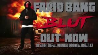 Farid Bang feat. Majoe ► REAL MADRID ◄ - Instrumental / Beat Only