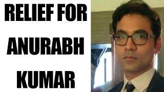 Arunabh Kumar breaths of relief after no FIR filed in alleged molestation case | Oneindia News