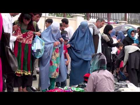Xxx Mp4 Afghan Women Share Stories Of Surviving Abuse 3gp Sex