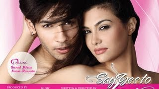 Exclusive Movie Review - Say Yes To Love
