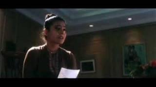 Kuch Khatti Kuch Meethi Part 2 (w/Eng Subs)